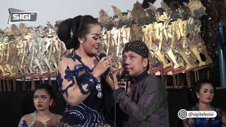 Download Video LIMBUKAN PEYE MANIA KI DALANG EKO PRISDIANTO PAKISREJO PART 2 MP3 3GP MP4