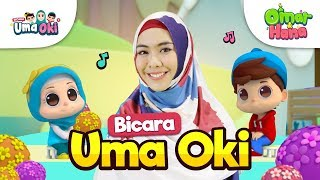 Download Video Video Istimewa | Omar & Hana X Oki Setiana Dewi MP3 3GP MP4