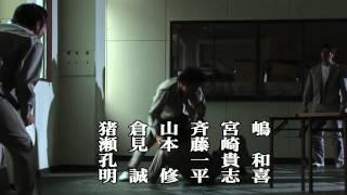 昭和三十年代後半、故郷四国を出て大阪へと中卒集団就職してきた浦上龍...