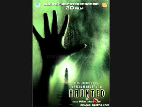 Haunted - 3D Mp3 Download 2015 Movie