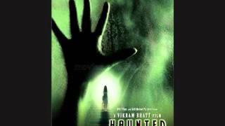 Haunted 3d  song  tum ho mera pyar