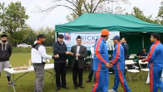 MKA News: May; Featuring Nepal Earthquake Appeal Update