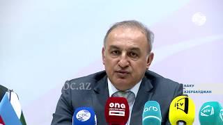 На выставке в Баку будет представлен широкий ассортимент продукции Пакистана, Азербайджана и Турция