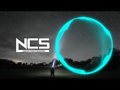 Phantom Sage - MIKO [NCS Release]