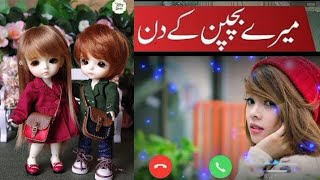 Download Sad 💃Mobile Ringtone | Hindi Song Ringtone 2020 | Ringtone 2020 | Tik tok Ringtone 2020 | Bgm