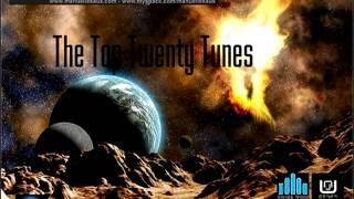 Manuel Le Saux - Top Twenty Tunes 442 (2013-02-11)