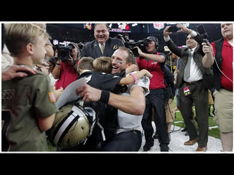drew-brees-becomes-nfl's-all-time-yards-passing-leader