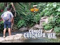 Video de Cuichapa