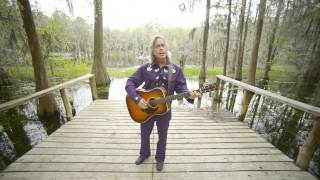 Watch Jim Lauderdale Trashcan Tomcat video