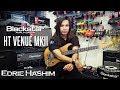 Blackstar HT Venue MKII with Edrie Hashim! (Voices)