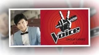 Tình đã phôi pha The Voice Group Fan Bo ^ ^