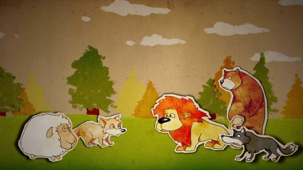 Acquista ins neonati maschi volpe pagliaccetto cartone animato