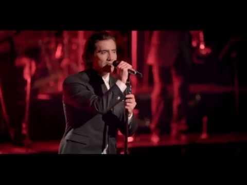 Video alejandro fernandez c ncavo y convexo lyrics for Alejandro fernandez en el jardin lyrics
