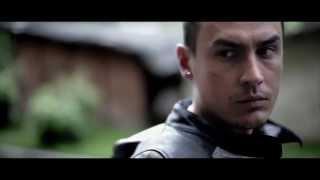 Рома Жиган - Прости (feat. Rap Pro, Nadya) (Prod.by Dpress)