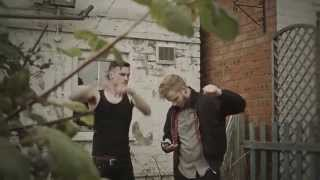 SLEAFORD MODS - TWEET TWEET TWEET   UNOFFICIAL MUSIC VIDEO