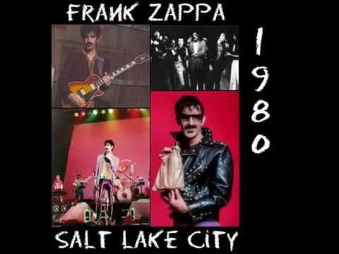 1980 12 03 Salt lake City mix