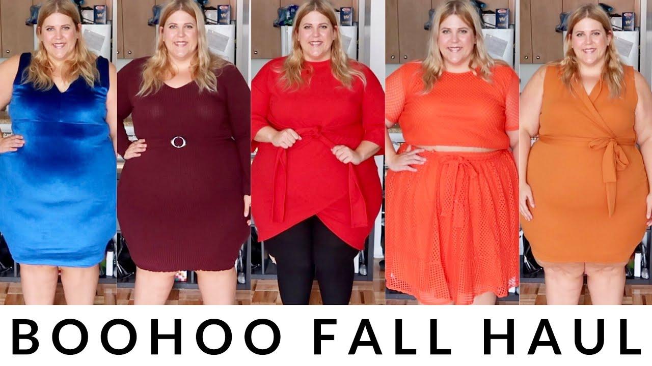 boohoo-fall-haul