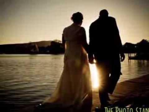 arkansas-wedding-venue-:-lookout-point-lakeside-inn