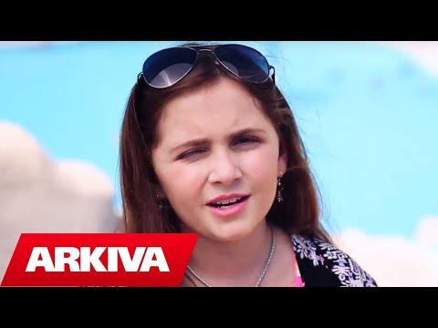 Rina Hasani  - Nuk ka ma mire  (Official Video HD)