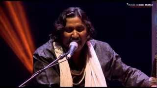 Songs of Ecstasy by Mir Mukhtiyar Ali (A Tapestry of Sacred Music 2013)