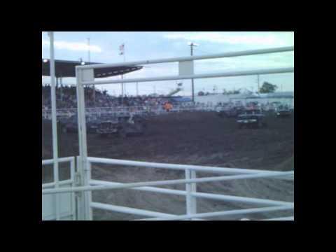 Emporia Fair Consi 2012