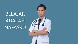 ASBESTOSIS  (Mahasiswa Kesehatan dan Keselamatan Kerja UIN Alauddin Makassar).