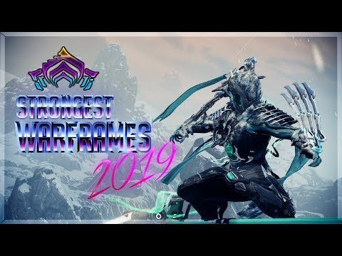 Download Warframe 5 Frames You Need To Own Best Warframes Of