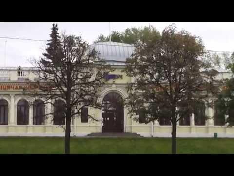 знакомство белоруссия