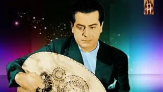 وياك وياك - حفلة - فريد الأطرش      Wayyak - Live - Fareed El-Atrash