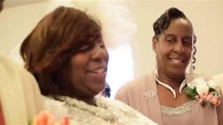 STL Wedding Videos: The Lockhart's Wedding 2017  (Wedding Videography)