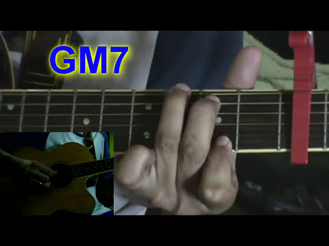 How To Play You've Got A Friend By James Taylor (Video)