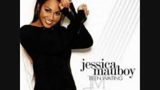 Jessica Mauboy Running back