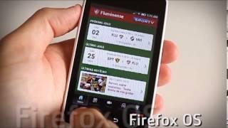 MWC 2013 : NFC [Near Field Communication]