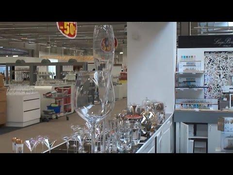 Эпицентр гипермаркет Киев.Епіцентр гіпермаркет Київ