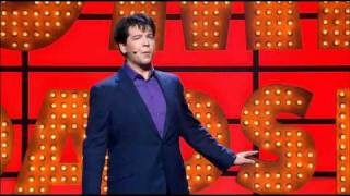 Download Michael McIntyre comedy roadshow dublin Mp3 and Videos
