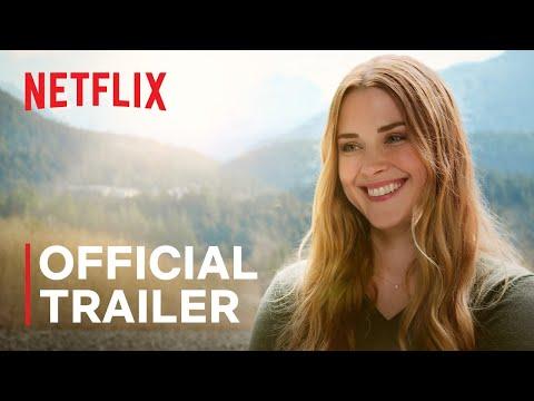 Virgin River Season 2   Official Trailer   Netflix