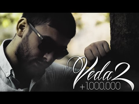 Haylaz - Veda 2 (Official Music Video) 2015