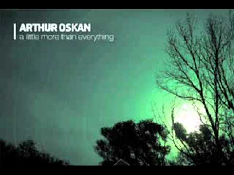 Arthur Oskan - Morning Calling