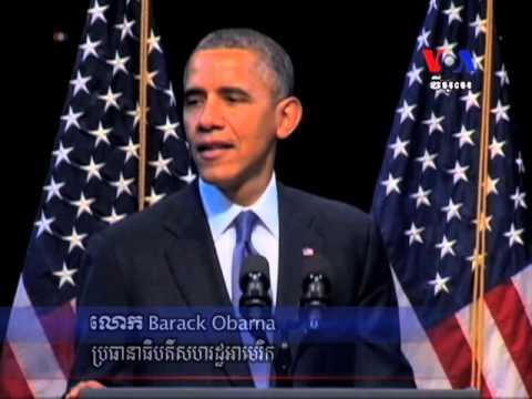 VOA Khmer SAPADA 19 Dec 2013 កម្មវិធីទូរទស្សន៍វីអូអេ «វ៉ាស៊ីនតោនសប្តាហ៍នេះ» ១៩ ធ្នូ ២០១៣