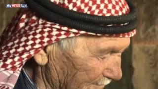 رحلة عجوز فلسطيني في ذكريات النكبة