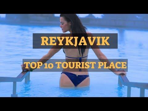 Reykjavik iceland | Blue lagoon iceland | Golden circle iceland