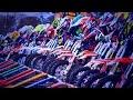 Rnd 1 Preston Docks Mx   2017 Judd Premier Cup Motocross UK