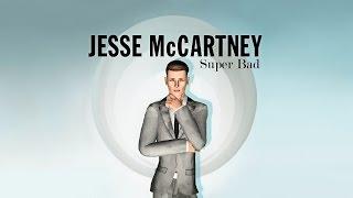 The Sims 3 Machinima-Super Bad by Jesse McCartney