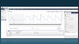 Enernoc wanted an easy-to-follow and visually-interesting video showcasing how their utility billing management software solution helps users collect, track ...