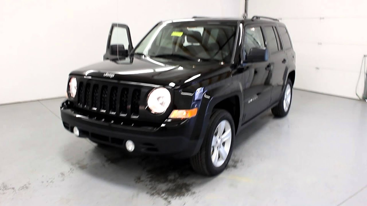 jeep htm patriot fall mn available ecogreenpearlcoat fergus in inventory falls sideview