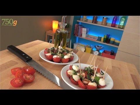 tomates-mozzarella-express---750g