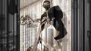 Usamukanganwe Jesu Joseph Madziyire feat Oliver Mtukudzi Zimbabwe gospel music