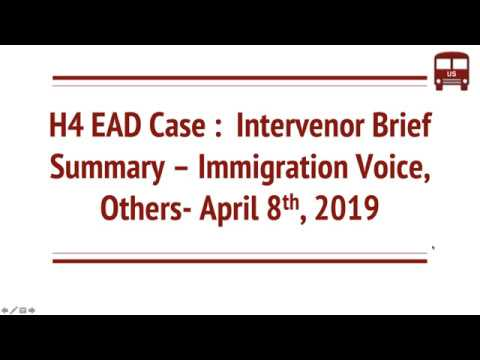 Eb1 green card timeline 2015