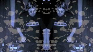Rob Acid - 500 hastas (1999)