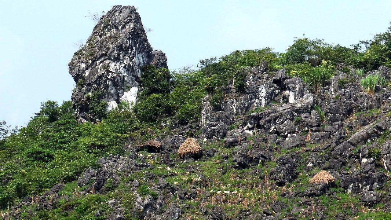 Kết quả hình ảnh cho Cao nguyên đá Đồng Văn